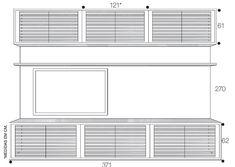 abrilcasaclaudia.files.wordpress.com 2016 12 08-projetos-racks-sala-tv.jpg?quality=95&strip=all&w=800