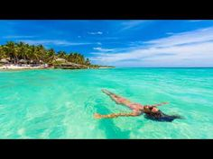 4 HOURS Relaxing Chill out Music | Summer Special Mix 2019 | Wonderful & Paeceful Ambient Music - YouTube Key West Tours, Bioluminescent Bay, Chill Out Music, Kayak Adventures, Local Tour, Ghost Tour, Summer Special, Adventure Tours, Island Beach