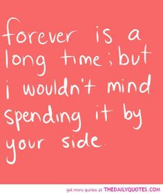 Top 15 Famous Love Quotes