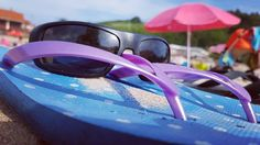 Love  #beach  #summer #sun #Cobreces #Cantabria #cantabriainfinita #cantabriaturismo#NosVemosEnCantabria#EspañaVerde #igersCantabria #asi_es_cantabria #ig_spain #ig_cantabria #ig_captures #ig_europe #ig_worldclub #wow #beautiful #lovely #spain #españa