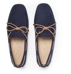 10f48e06d 7 Best Loafers for Men images
