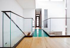Residence Landsowne by Affleck de la Riva architects (9)