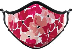 Vistaprint's fabric face masks are available in a range of designs and patterns so that you can step out in style. Wear your fashion face mask with confidence and breathe easy with our advanced mask filtration system. Order your stylish face mask today. Easy Face Masks, Diy Face Mask, Planet For Kids, Pink Kids, Heart For Kids, Diy Mask, Cool Things To Buy, Stuff To Buy, Fashion Face Mask
