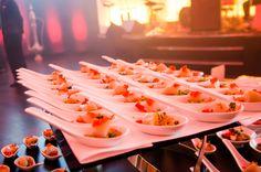 Etihad Airways Event at Dolder Gradn Hotel in Zurich <3 http://littlecity.ch/events