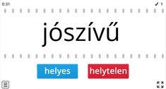 Melléknév helyesírás gyakorlása - Nyelvtan 3. osztály FELADAT - Kalauzoló - Online tanulás Tech Companies, Company Logo, Logos, A Logo, Legos