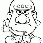 mr_potato_head_coloring_pages_005