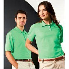 7500  UltraClub Men's Classic Platinum Polo Shirt. Buy At wholesale price.