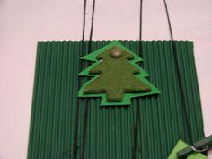 Prepara tú Navidad