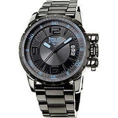 0f749453233 Relógio Masculino Everlast Analógico Esportivo E339 Esportivo