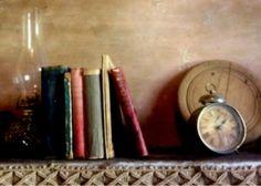 Liberamente Giulia : Fenomeni editoriali