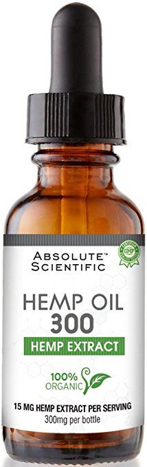 Sientific Hemp Oil, 300 mg, Dropper Cannabis Growing, Cannabis Oil, Healing Herbs, Hemp Oil, Home Remedies, Health And Beauty, Organic, Health Benefits, Food