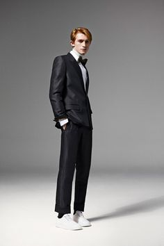 Marc Jacobs Collection Slideshow on Style.com