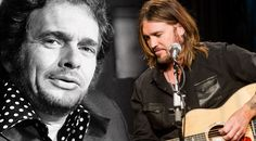 Country Music Lyrics - Quotes - Songs Merle haggard - Billy Ray Cyrus Pays Tribute To The Late Merle Haggard With Iconic Hit 'Sing Me Back Home' - Youtube Music Videos http://countryrebel.com/blogs/videos/billy-ray-cyrus-pays-tribute-to-merle-haggard