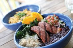 It's been a year since the Brazilian-themed restaurant Batuqui (12706 Larchmere Blvd., 216-801-0227) opened up on Larchmere Boulevard. Business has been booming and management is...
