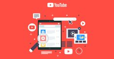 A Beginner¡¯s Guide to Search Engine Optimization, Keywords, Video Strategies and More, From Basics to 2019 Tips & Beyond , - Pin Coffee Ultra Music, Youtube Advertising, Advertising Agency, Youtube Design, Licence Lea, Online Blog, Canal E, Tutorials, Tips