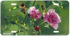 Terry Isaac Shades Of Summer painting Wildlife Paintings, Wildlife Art, Bird Paintings, Matisse, Vincent Willem Van Gogh, Duck Art, Summer Painting, Flower Pictures, Art Portfolio