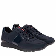 Pin by YRT Clothing on Fashion Daily   Sneakers, Leather sneakers, Shoes 5703a99de45