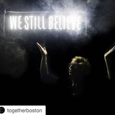 #Repost @togetherboston  #tgthr7 Artist Spotlight  The Black Madonna   Tue 5.17.16   Middlesex Lounge  After less than a year as a resident at @smartbarchicago North Americas oldest independent venue The Black Madonna became the club's first ever Creative Director in its three decade history. To best describe her style it seems appropriate to quote the musician talent buyer and producer herself: Dance music needs riot grrrls. Dance music needs Patti Smith. It needs DJ Sprinkles. Dance music…