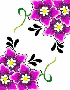 Star Painting, Cute Wallpapers, Art Forms, Wraps, Clip Art, Gift Wrapping, Embroidery, Pattern, Plants