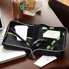 Office Essentials Gift Pack