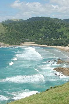 Second Beach, Port St Johns, Pondoland (Wild Coast) Eastern Cape Marine Life, Homeland, South Africa, Landscape Photography, Beautiful Places, Coast, African, River, Cape Town
