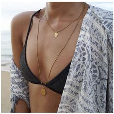 Loving the @kovey_ adventure top on @morenosmust_haves !! Shop now at WWW.LANIKAIBIKINI.COM #lanikaibikini #kovey