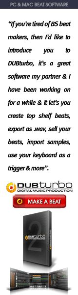 http://www.100percentbestchoice.com/digital-music/  What does the #dubturbo #software do? The dubturbo software can be #downloaded onto either a Mac or a PC. Whether you are a beginner or a seasoned #musician, dubturbo can help you #produce #digitally mastered #music set to #rap , #techno , #HipHop , #trance , #acid ,& a whole lot of other #beats. #Beats follow a particular pattern& #preprogrammed for you by the #DubturboSoftware. #DOWNLOAD NOW…