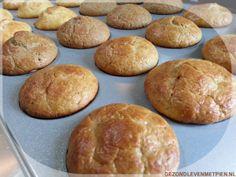 minimuffins-vanille-kruidkoek-geitenkaas-met-italiaansekruiden-pien-djikstra