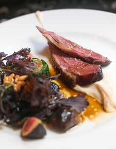 Le Richer -- David Lebovitz makes this 9th arr. resto sound as if it's worth a visit!