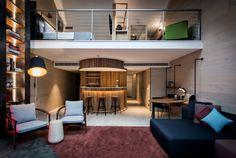 the-ovolo-woolloomooloo-hotel-sydney-5