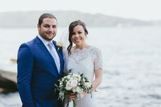 Congratulations to our beautiful Bride & Groom Sherie & Troy. What a stunning couple. Courtesy of David Campbell Imagery