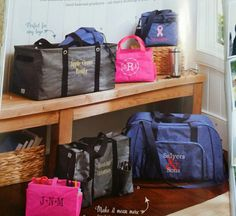 https://www.mythirtyone.com/1882242/shop/Party/EventDetail/9548477