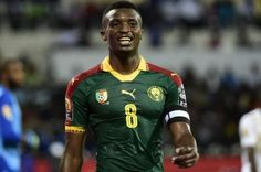 Cameroon - 2019 AfCON: The game and the players scores on 10