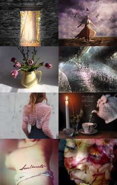 DaRe To LoOk aNd YoU wiLL SeE by Pascale on Etsy--Pinned with TreasuryPin.com