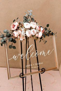 Perfect Wedding, Dream Wedding, Wedding Day, Wedding Hacks, Wedding Photos, Gold Wedding, Wedding Blog, Wedding Website, Wedding Paper