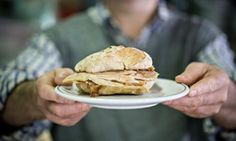 Restaurants in Portugal: readers' travel tips - via The Guardian 11.06.2015 | From the juiciest pork sandwich in Porto to rustic delicacies and fantastic places to eat freshly grilled fish, Guardian Travel readers reveal where to savour the best of Portugal's cuisine... #portugal #travel #foodie Photo: The juiciest pork sandwich in Portugal?
