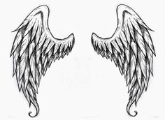 demon-wings-tattoo-stencil-15.jpg (1600×1172)