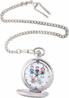 Photo Jewelry, Fine Jewelry, Golden Retriever Gifts, Quartz Pocket Watch, Silver Man, Bracelet Watch, Pendant Necklace, Unisex, Bracelets