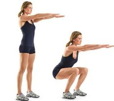 body-squats