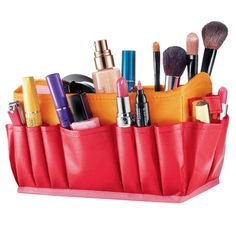 Get the look with these Beauty and Makeup products for Eyes, Face, Lips and Nails from Avon.ca