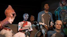 Mass Effect, Hats, Fashion, Moda, Hat, Fashion Styles, Fashion Illustrations, Hipster Hat