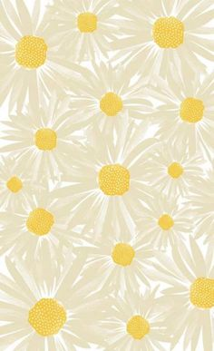 Looking for for ideas for wallpaper?Check out the post right here for aesthetic wallpaper inspiration. These interesting background images will make you enjoy. Floral Wallpaper Iphone, Iphone Background Wallpaper, Trendy Wallpaper, Pretty Wallpapers, Aesthetic Iphone Wallpaper, Screen Wallpaper, Of Wallpaper, Aesthetic Wallpapers, Floral Wallpapers