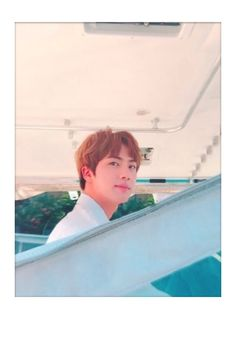 𝐁𝐓𝐒 Serenity and her polaroids. - linked to TATBILB in polaroid Beautiful Women Quotes, Beautiful Tattoos For Women, Strong Women Quotes, Seokjin, Namjoon, Handsome Men Quotes, Handsome Arab Men, Beautiful Sketches, Art Drawings Beautiful