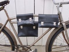 Items similar to Rubber Top Tube Bicycle Bag on Etsy-Items similar to Rubber Top Tube Bicycle Bag on Etsy Eco-friendly Reclaimed Truck Inner Tube Top Tube Bicycle Bag - Tyres Recycle, Upcycle, Reuse Recycle, Tire Craft, Recycling, Bicycle Bag, Recycled Rubber, Bike Parts, Bag Making