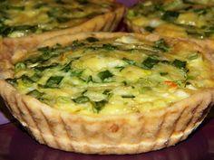 Retete delimano tarta legume,tarta burduf salata 066