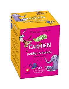 Kiddies Natural Dispenser is the ideal gift and travel option for moms. Carmien organically grown rooibos is nature's perfect drink for kiddies and babies. Organic Baby, Hobbies And Crafts, Allergies, Baby Kids, Babies, Tea, Drinks, Gifts, Drinking