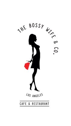 The Bossy Wife & Co, West Hollywood
