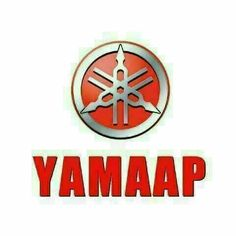 Yamaha motorcycle logo Meaning and History, symbol Yamaha