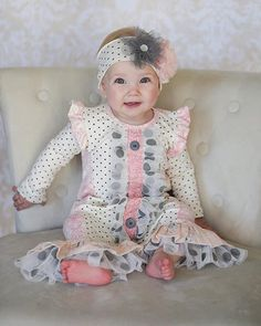 GIGGLE MOON Romper Sizes newborn to 18 months.  piperboutiques   piperinvalpo  gigglemoon https b9214cb62