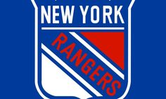 Sean Day inks entry level deal with New York Rangers = It was reported on Wednesday morning, via Cap Friendly, that the New York Rangers have inked 2016 third round pick Sean Day to an entry-level contract with the club. A native of Leuven, Belgium, Day is one of the rare players who was given an exceptional status grant to join the OHL at 15 instead of 16.  Unlike…..